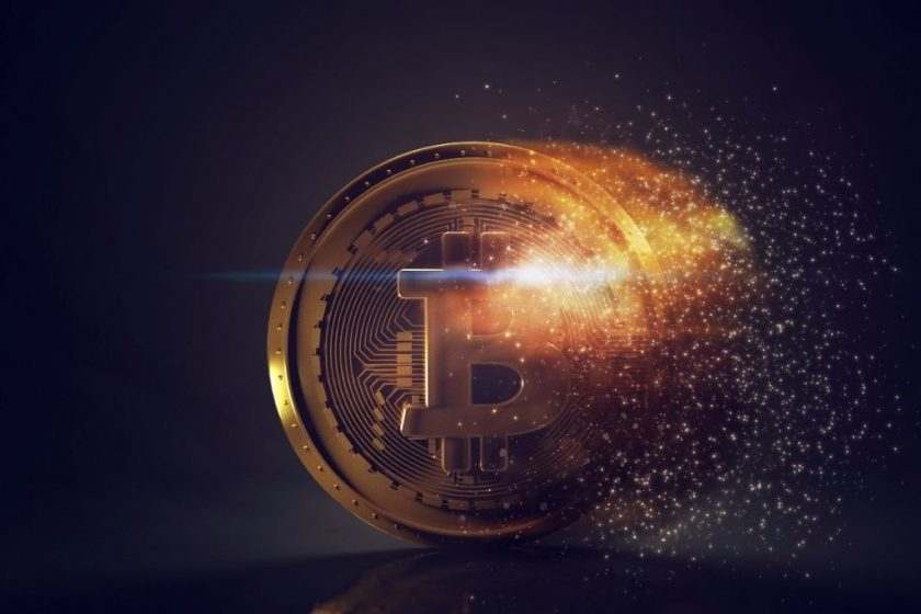 What Cryptocurrency To Mine 1