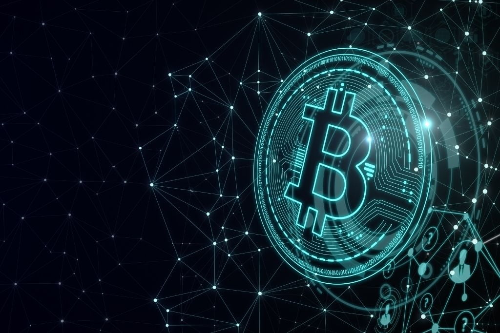 What Cryptocurrency To Mine 2
