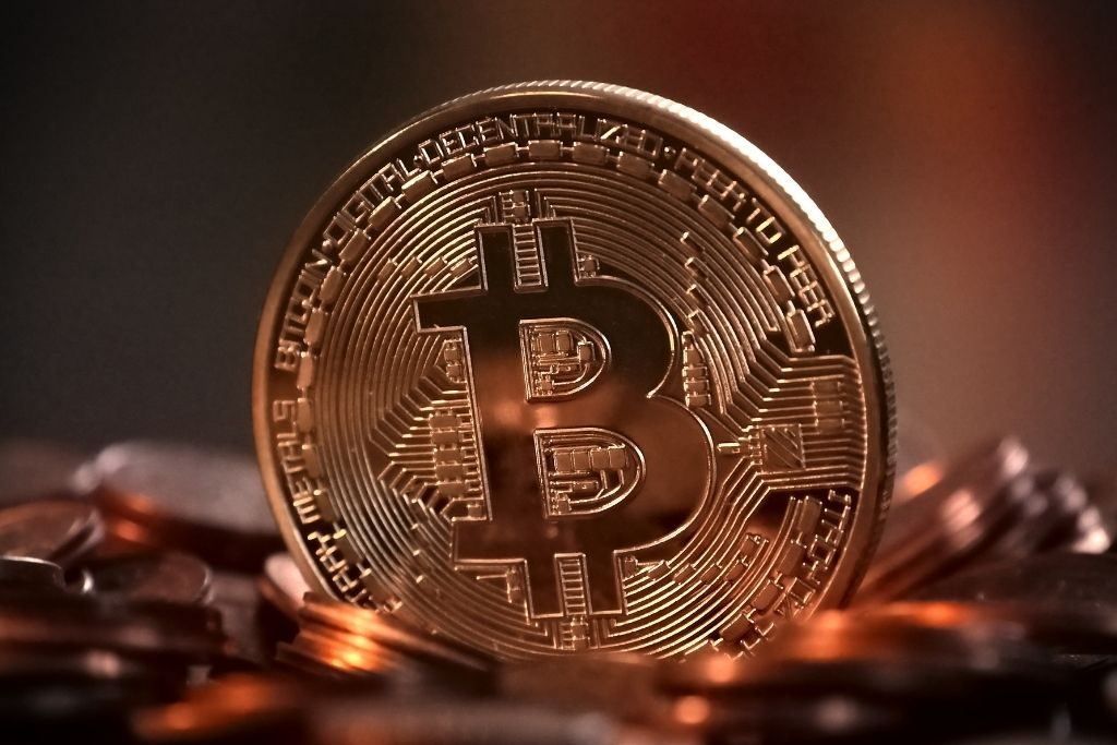 Bitcoin And Crypto Are Still Considered The Future Of Currency