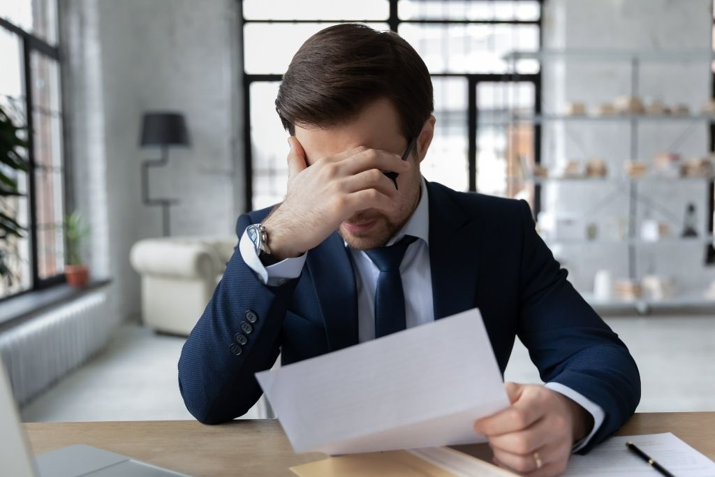 How To Qualify For Chapter 7 Bankruptcy 1