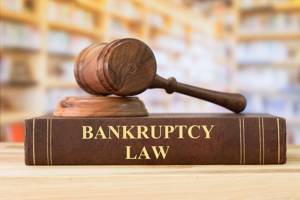 How To Qualify For Chapter 7 Bankruptcy 2
