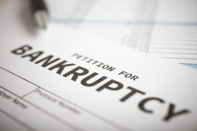 How To Qualify For Chapter 7 Bankruptcy