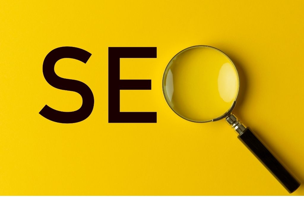 How To Write For Seo In 2021 An Ultimate Guide 1