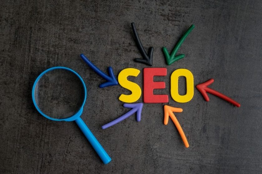 How To Write For Seo In 2021 An Ultimate Guide