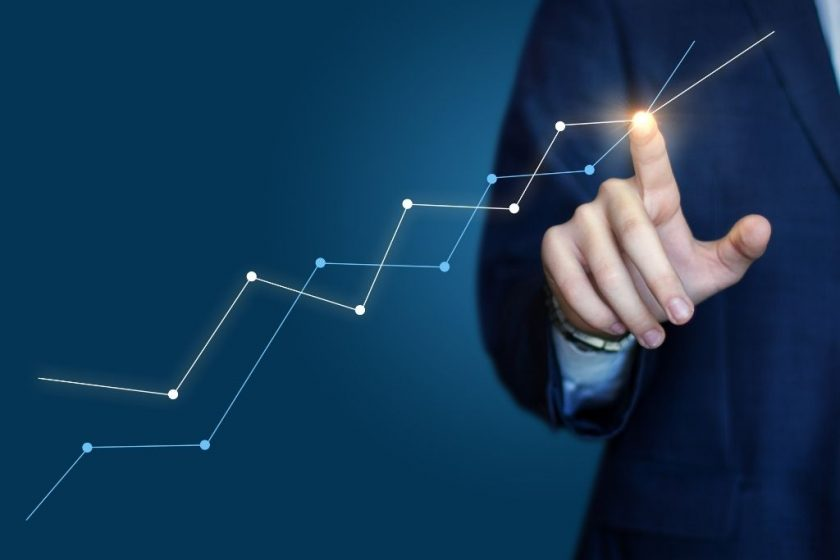 10 Key Business Metrics Every Company Should Track