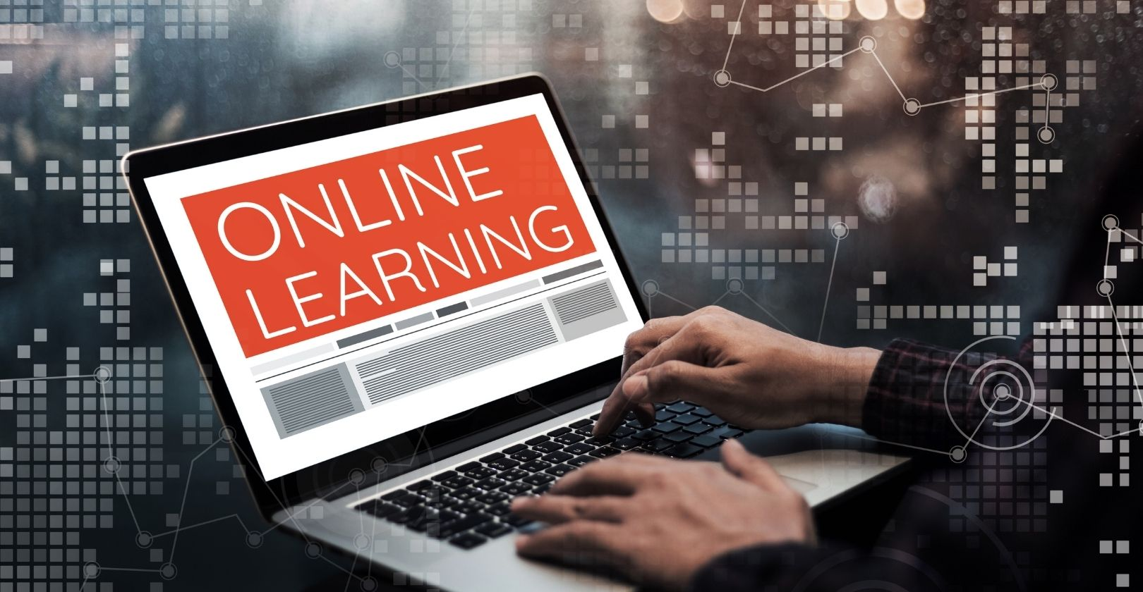 5 Reasons Why Online Learning Is Better Than Classroom Learning 2