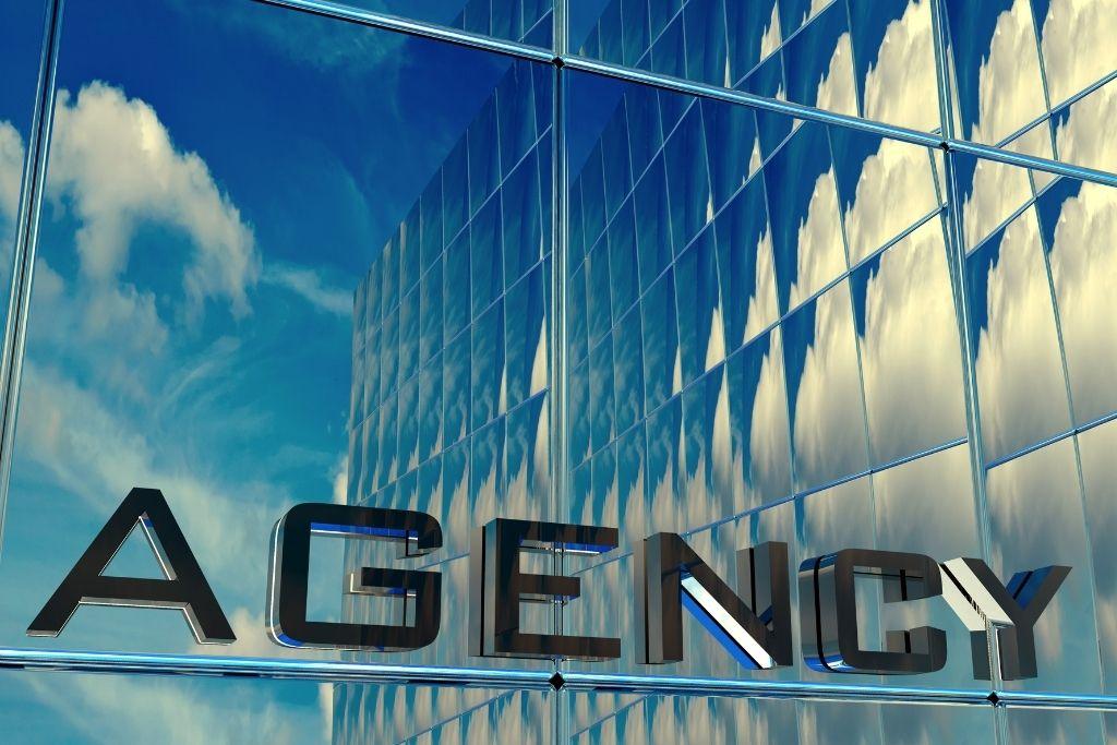 Can Digital Agencies Help Their Cpg Brands By Hiring White Label Marketing Agencies 2