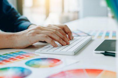 Can Digital Agencies Help Their Cpg Brands By Hiring White Label Marketing Agencies