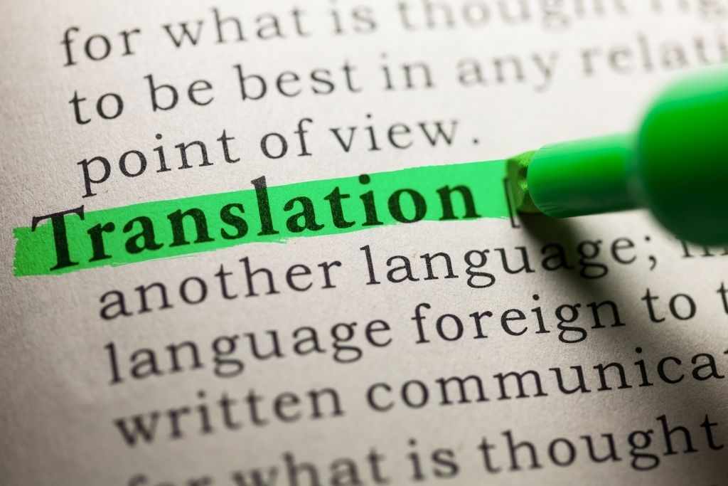 Professional Translation Vs. Google Translate Which To Choose 2
