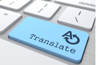 Professional Translation Vs. Google Translate Which To Choose