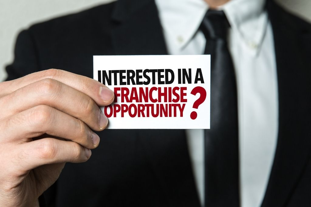 Things You Need To Know Before Opening A Franchise 2