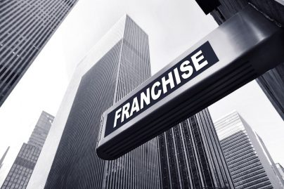 Things You Need To Know Before Opening A Franchise