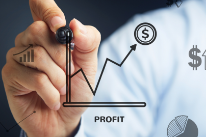 Know the Types of Profitability Ratios and How They Are Important