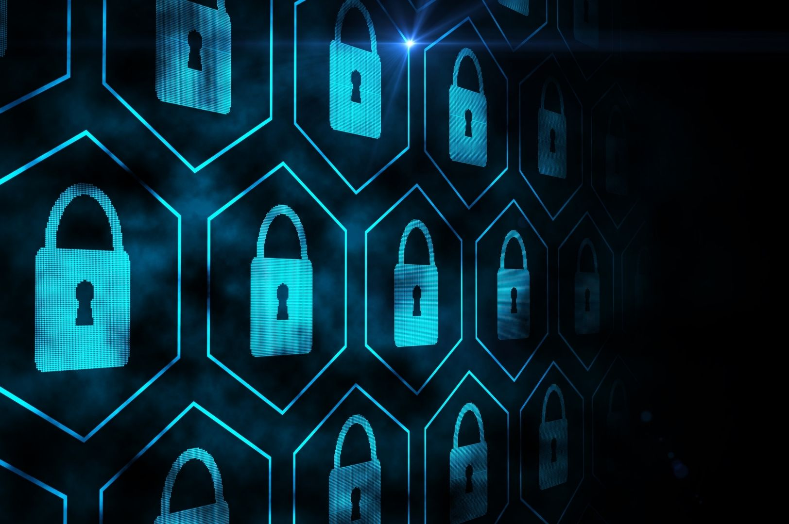 Tips To Boost Application Security 1