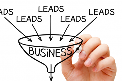 Tips For Boosting Leads For Your Business In 2021