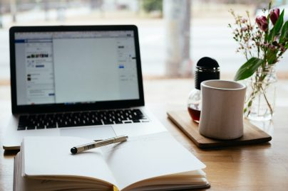 5 Ways Content Marketing Can be useful for Your Business