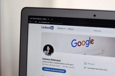 How to get more Linkedin Followers &Linkedin Leads