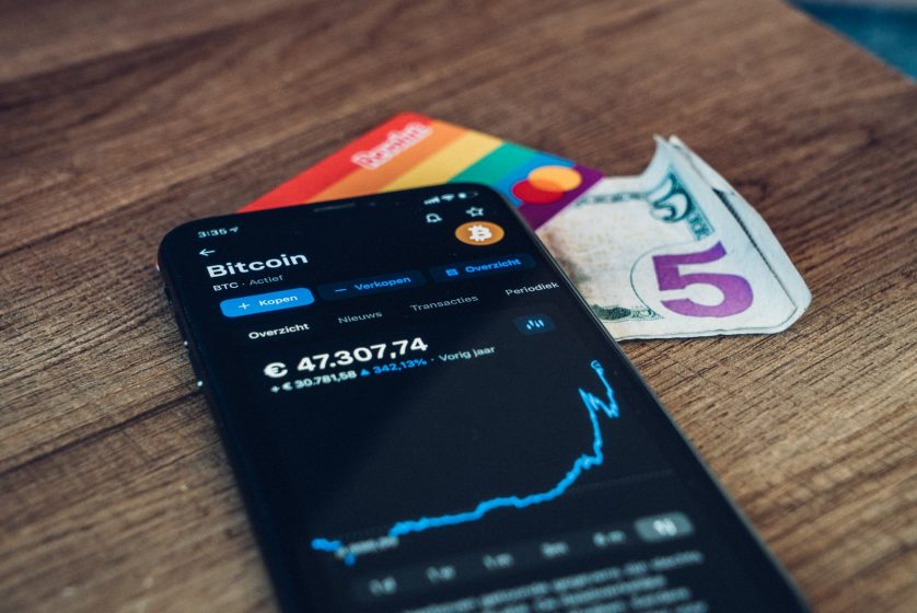 Cheapest cryptocurrency with huge potential