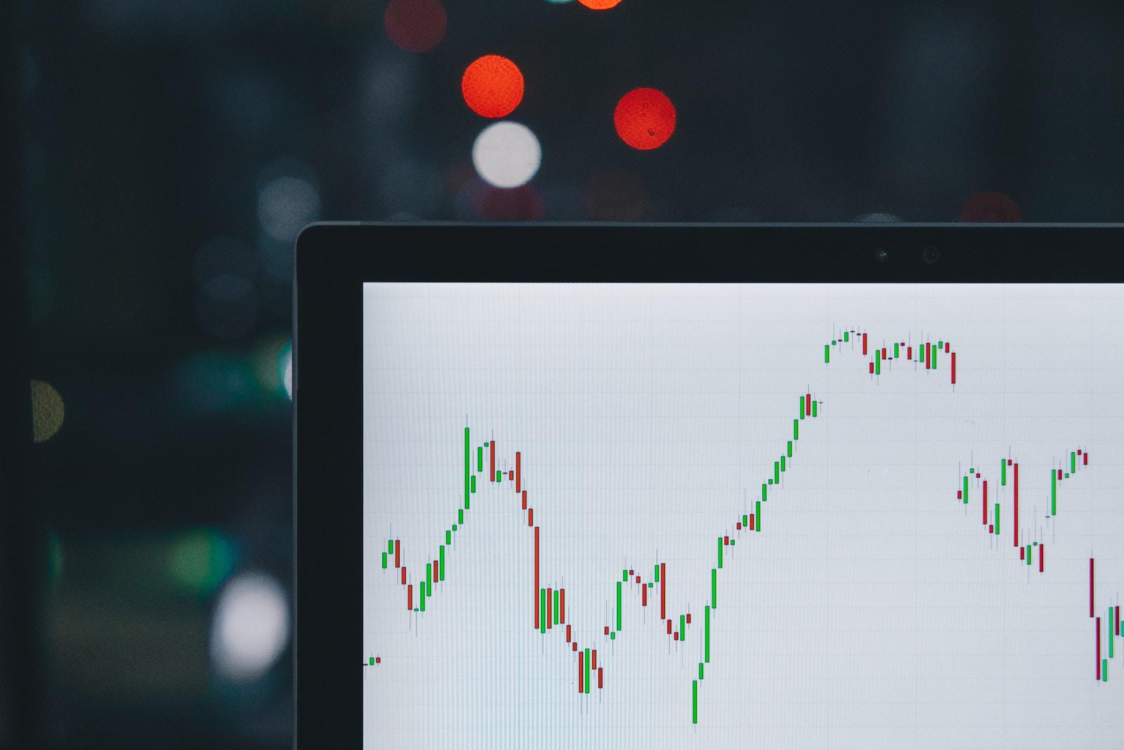 Crypto-monnaie la moins chère avec un énorme potentiel