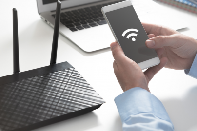 6 Best Wireless Internet Card For Pc Review And Buyers Guide