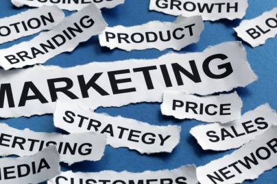 7 Benefits Of Offering Digital Marketing Education