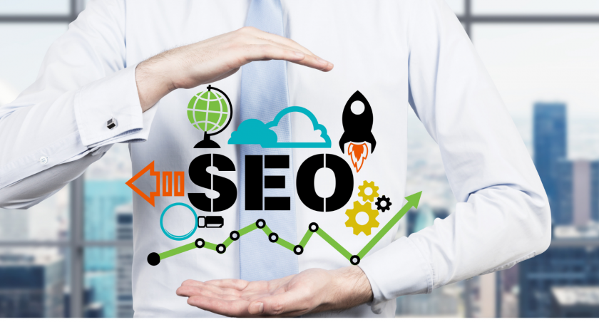 How Should Cleveland Businesses Approach Seo