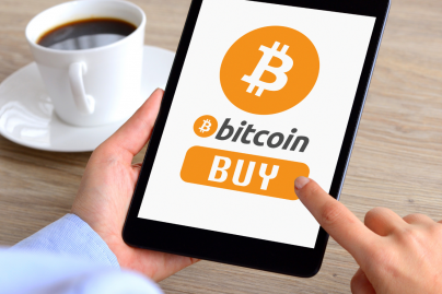 Is Buying Bitcoin Right Now A Smart Idea