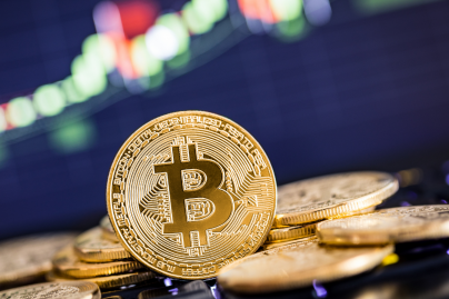 New Trends In Crypto Summer Of 2021