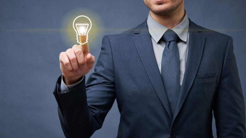 Top Ways For Choosing A Business Idea (2)