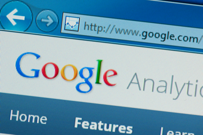Which Goals Are Available In Google Analytics