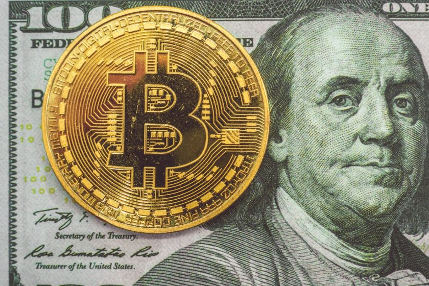 Will Bitcoin go lower than 30k?