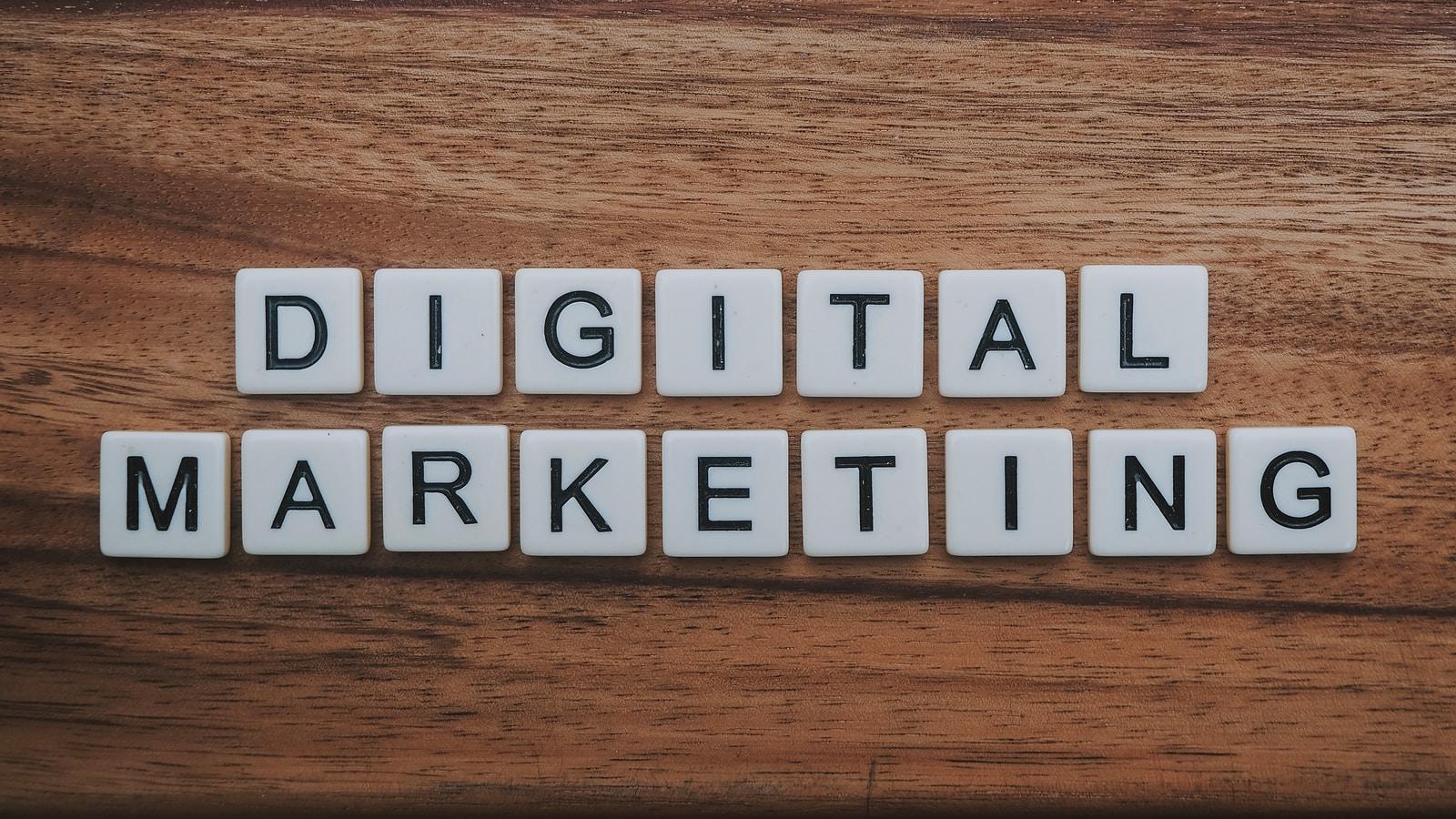 Digital Marketing Strategies for Nonprofits