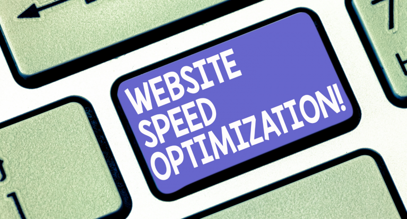 How To Measure Website Loading Speed And Increase It