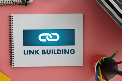 Why Is Link Building So Important To Your Seo Strategy