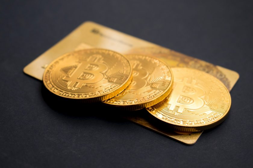 is bitcoin the one world currency