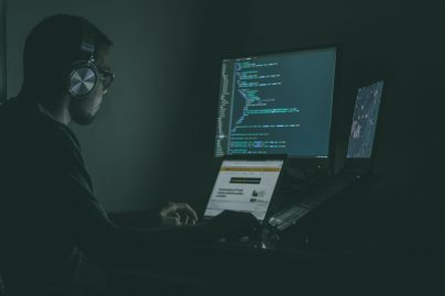 BlockChain Only Solves Part of the Fraud Problem