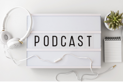 Best Podcast Sites To Helps You Increase Your Audiences