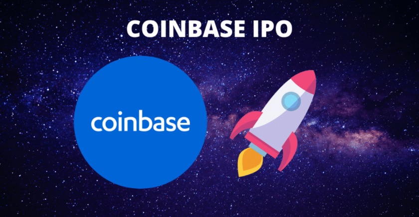 Coinbase Ipo Everything You Need To Know