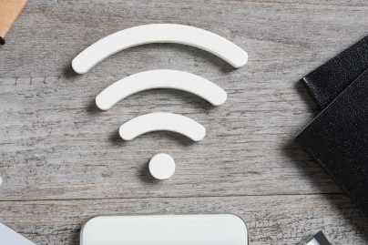 Details About How To Test Your Internet Connection