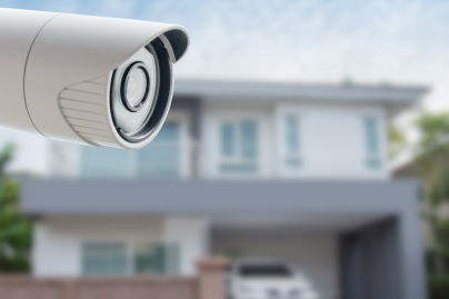 Do Wireless Security Cameras Need The Internet