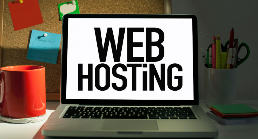Finest Web Hosting on Small Businesses in 2021