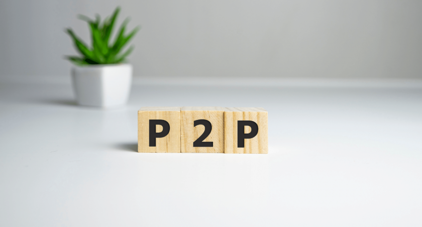 Improve Your Purchase Skills With P2p Software