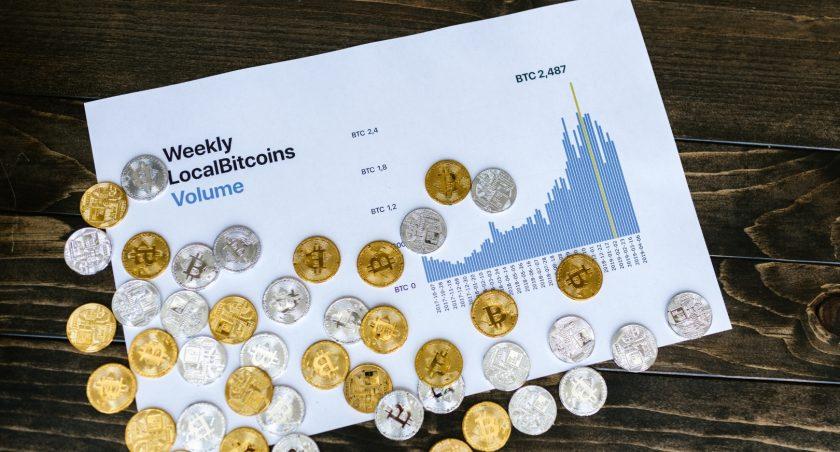 Blockchain Stocks To Invest In