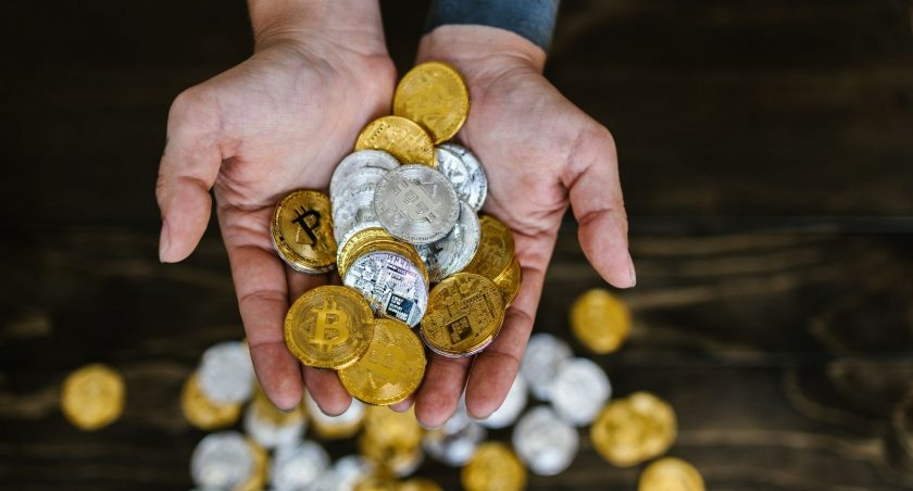 Hazards Associated With Cryptocurrencies In General