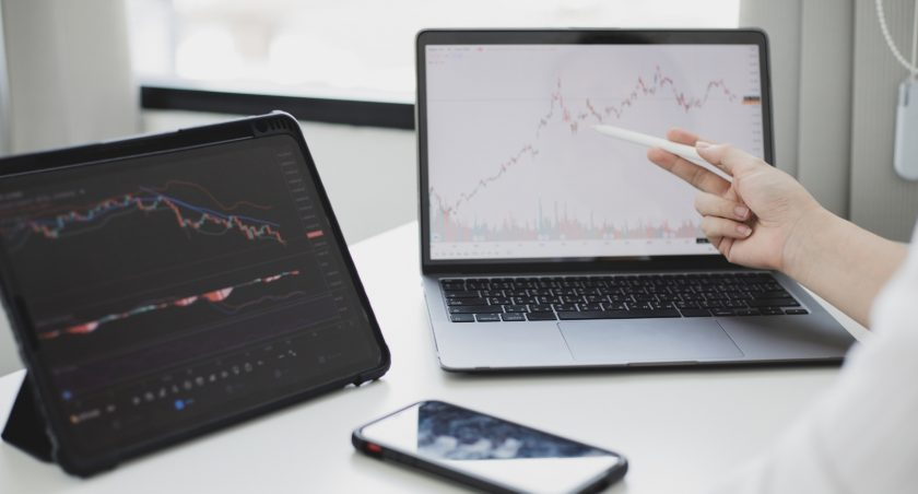 How To Buy Coinbase Stock (coin)