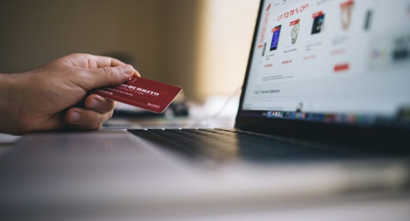 How To Boost Woocommerce Sales