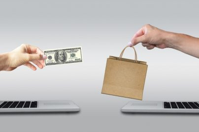 How To Boost Woocommerce Sales With Same Day Delivery
