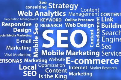 Best Seo Rank Tracking Tool For Keyword Tracking