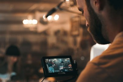 Video Marketing Strategy Ultimate Guide For 2021
