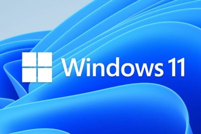 Windows 11 Pro Full Version Free Download With Product Key